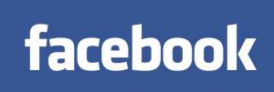 Ruth on Facebook